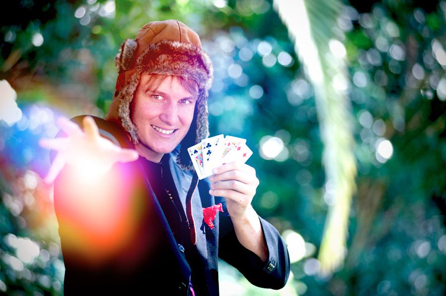 magician1 (32 of 40).jpg