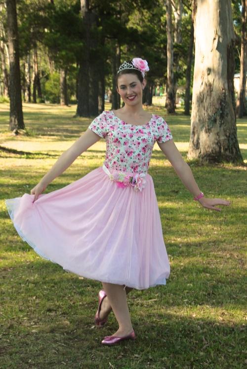 Ballerina Princess 1.jpg