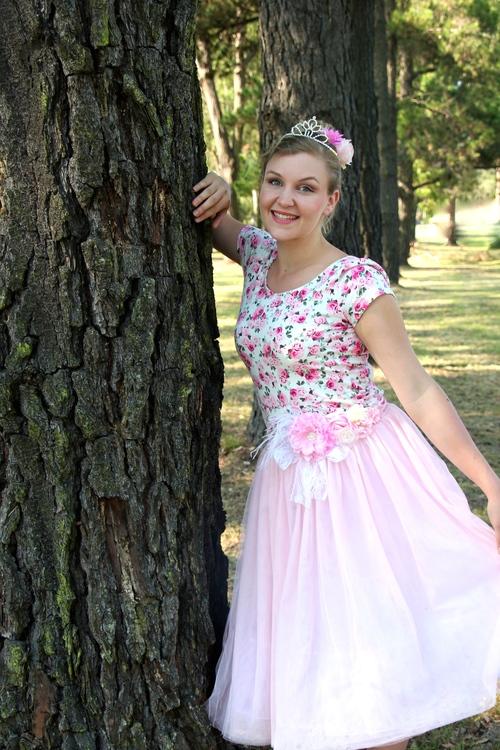 Ballerina Princess 2.jpg