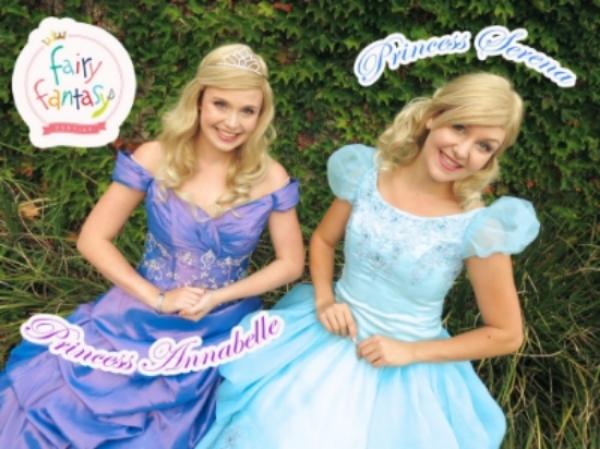 Princesses Annabelle and Serena.jpg