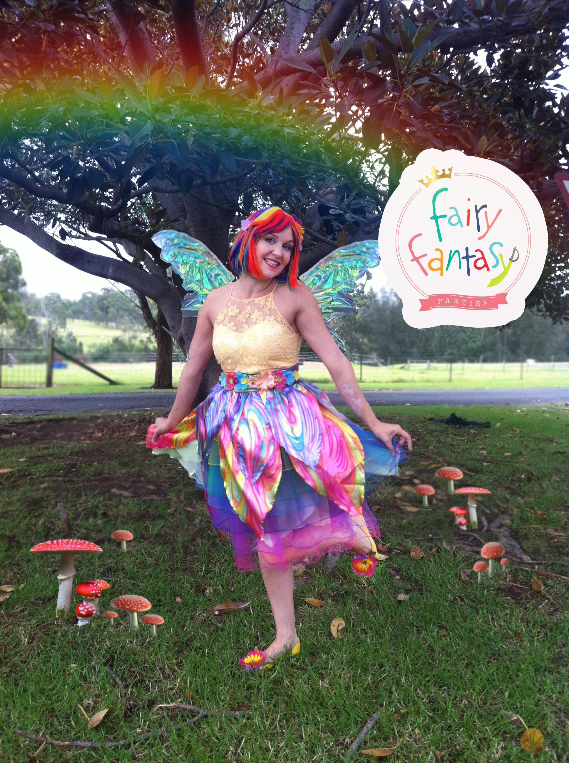 Rainbow fairy Kally.jpg