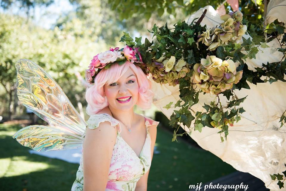 Fairy Flora.jpg