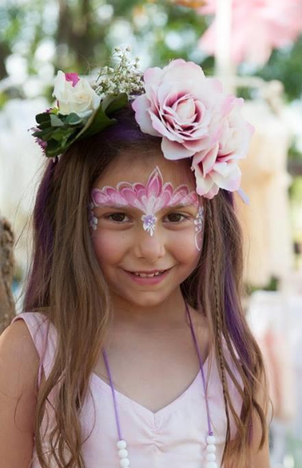Fairy Face Paint.jpg