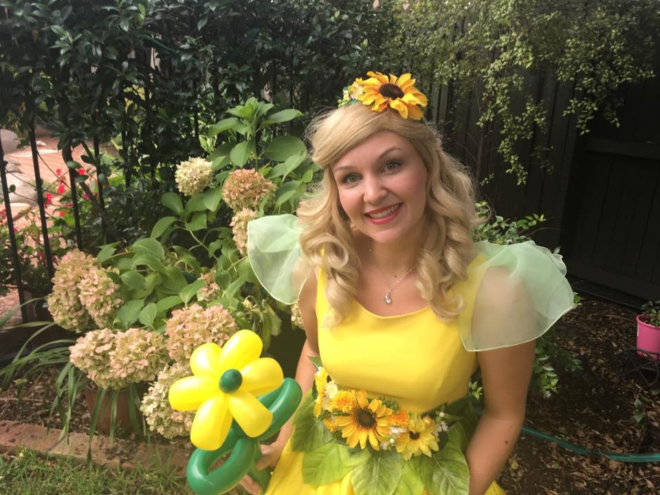 Sunflower Fairy.jpg