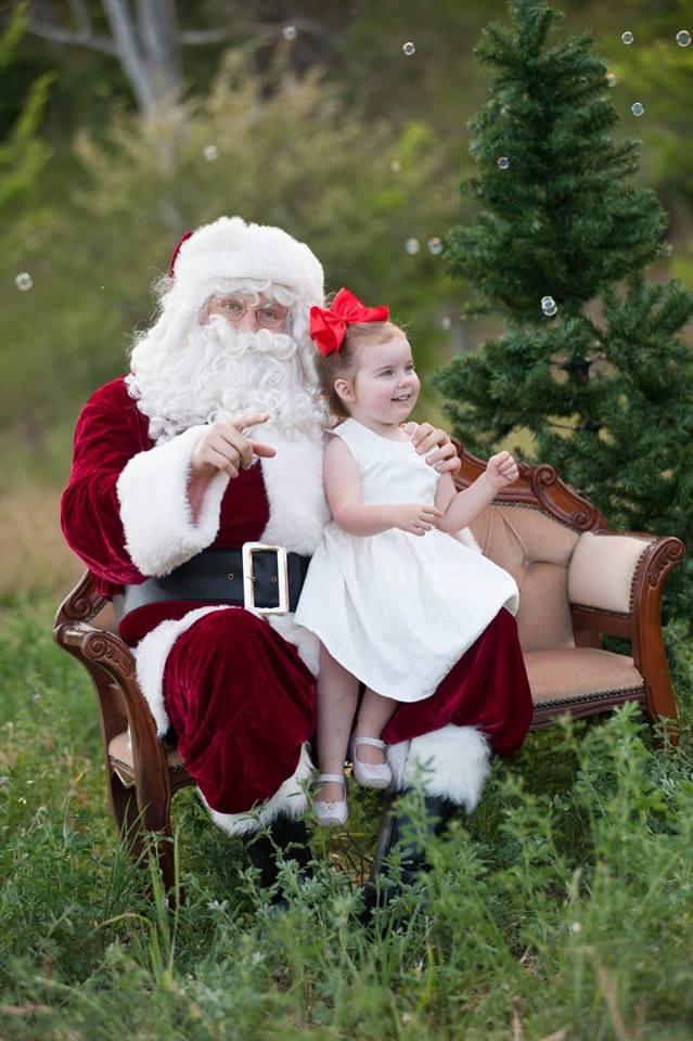 Santa and Bubbles.jpg