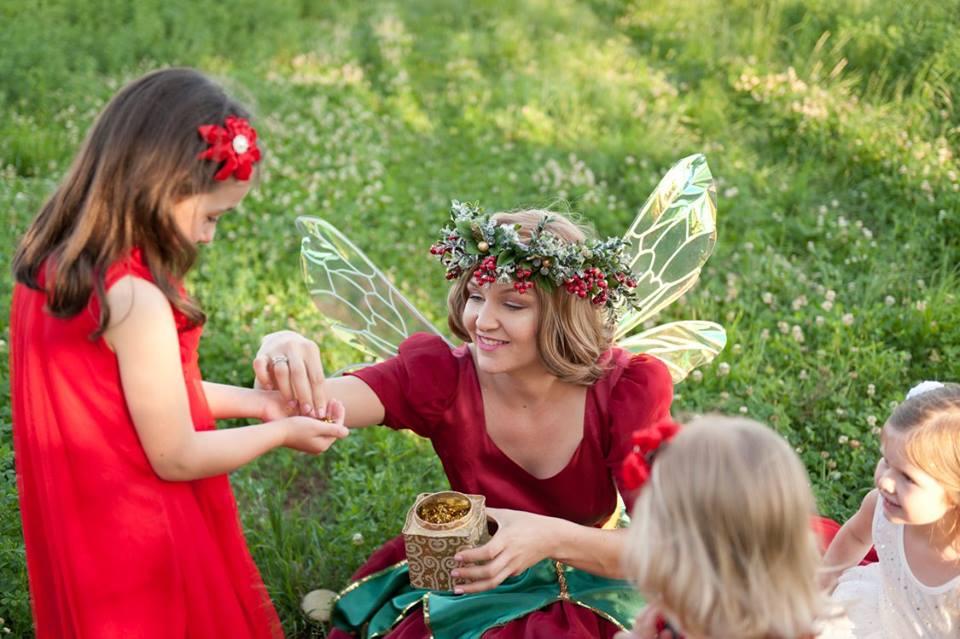 Christmas Elf Helper Fairy .jpg