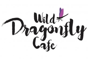 wild dragonfly cafe.jpeg