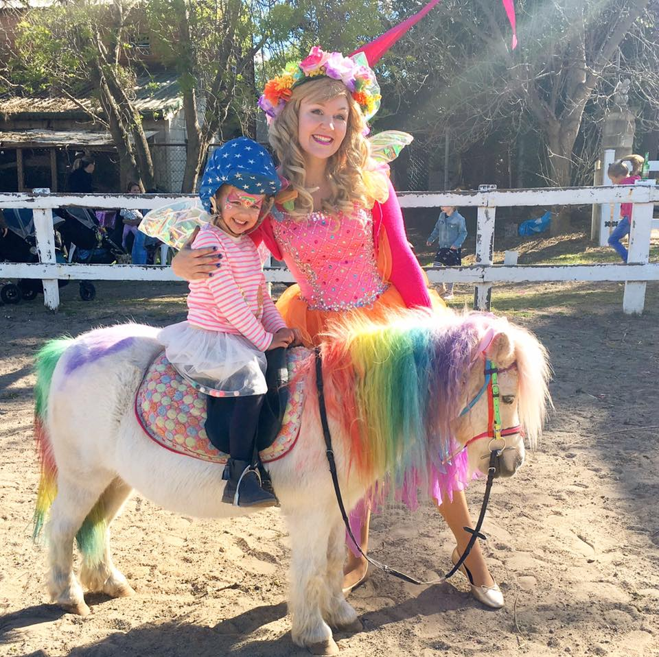 Fairy Kally Rainbow Pony 2017.jpg