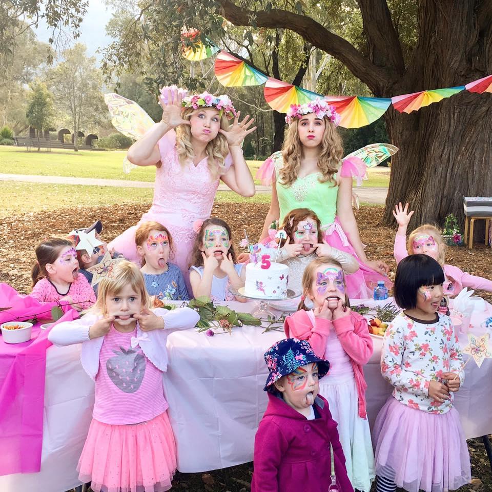 Fairy Sparkle and Fairy Flora 2017 BEST.jpg