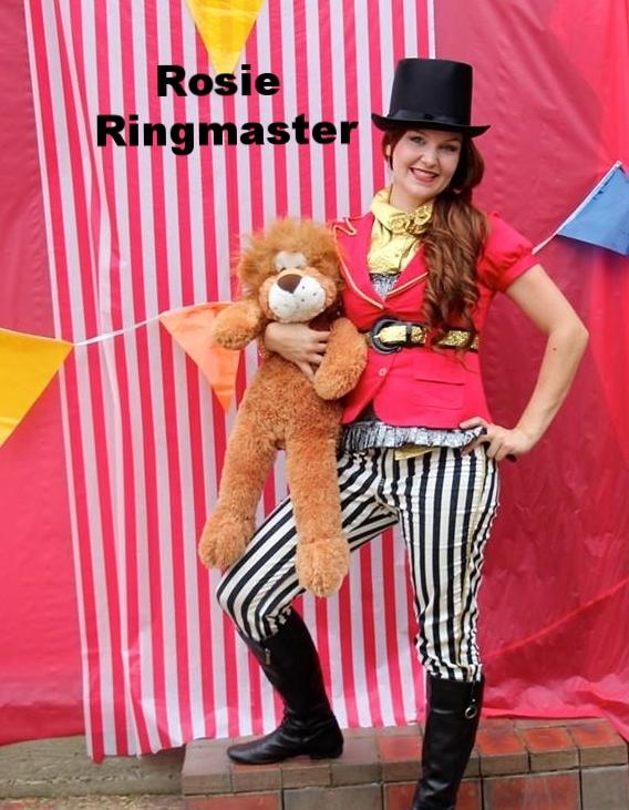 Ring Master.jpg