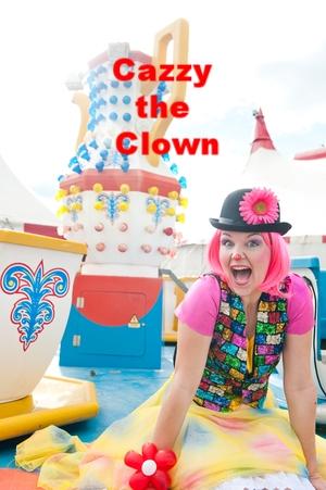 Cazzy the Clown 3.jpg