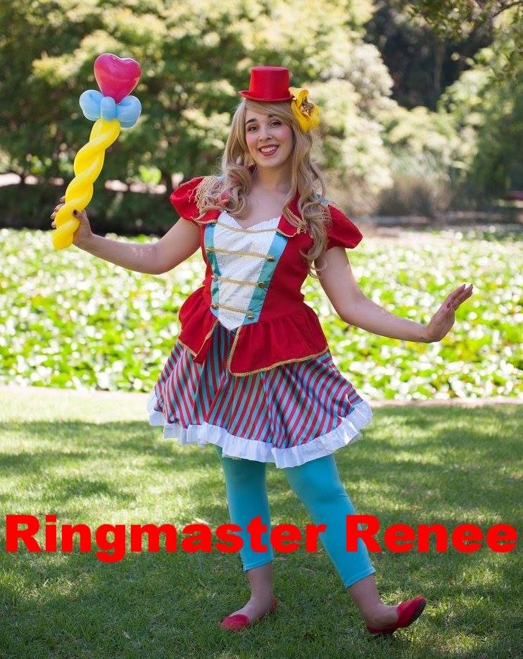 Renee Clown Ringmaster.jpg