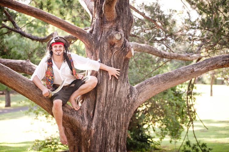 Peter the Pirate Tree.jpg