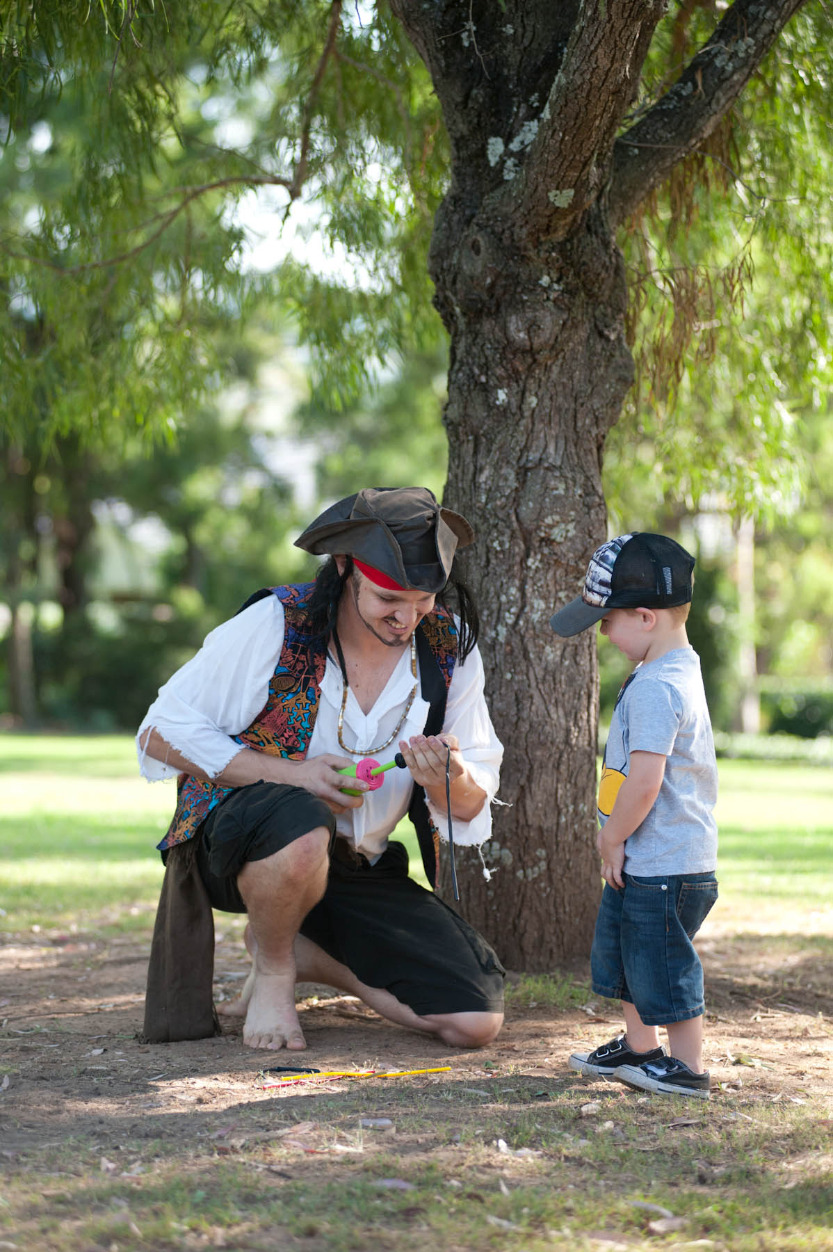 piratepete (1 of 6).jpg