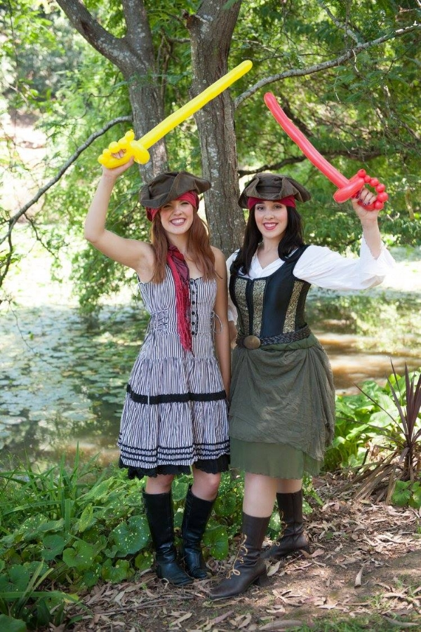 Pirate Renee and Erin.jpg