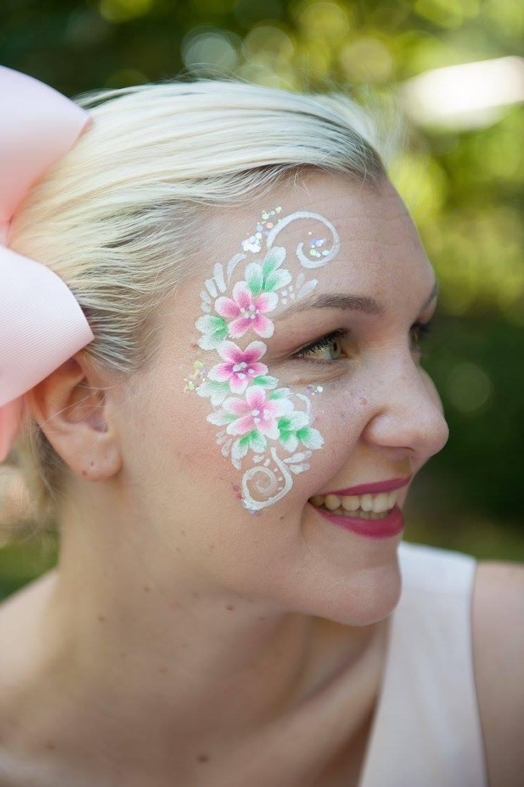 Face Paint Carolynn .jpg