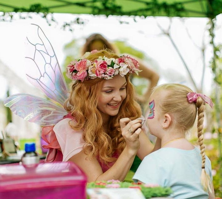Face Painting Fairy Carolynn.jpg