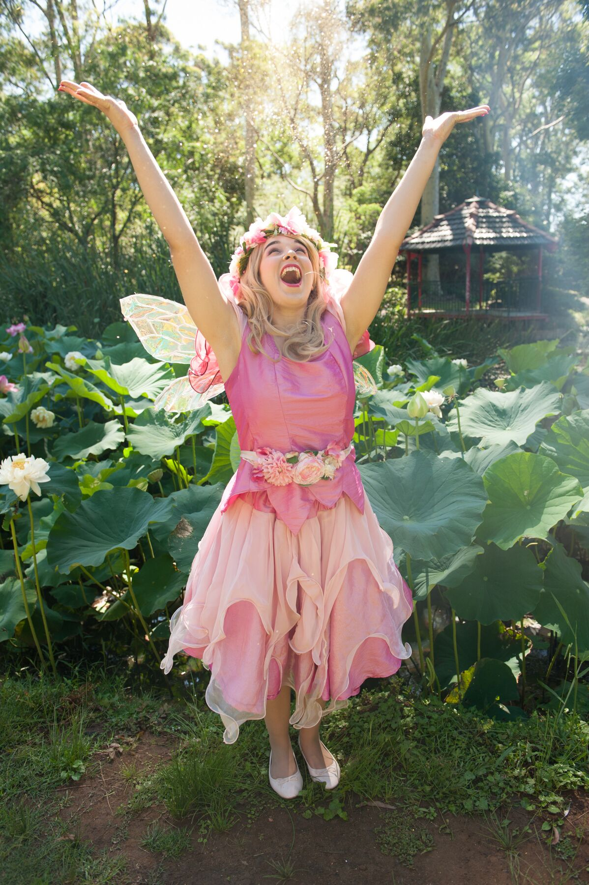 Fairy Dust Renee Pink Fairy.jpeg