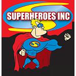 Superheroes Inc Trev 150x150.png