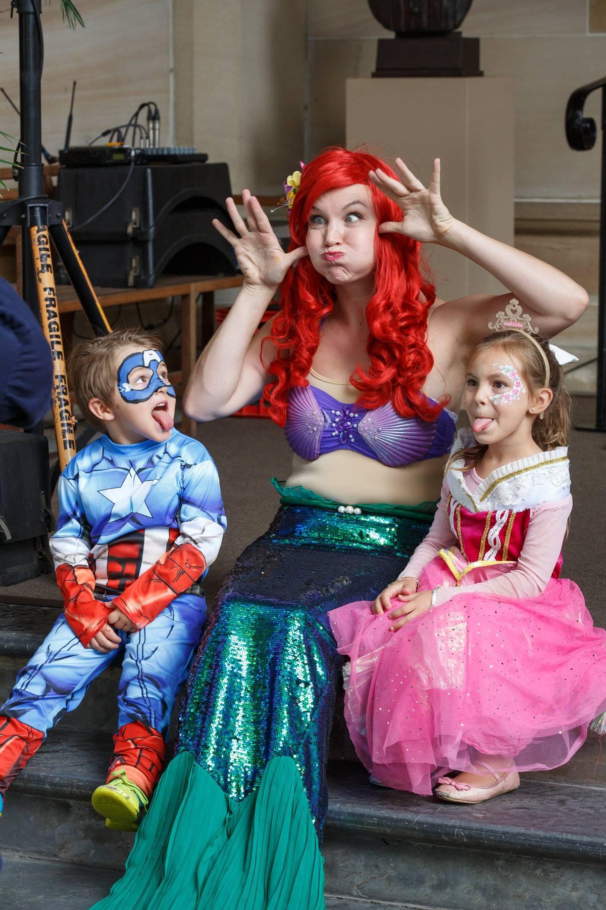 Diabuddies 19 Ariel .jpg