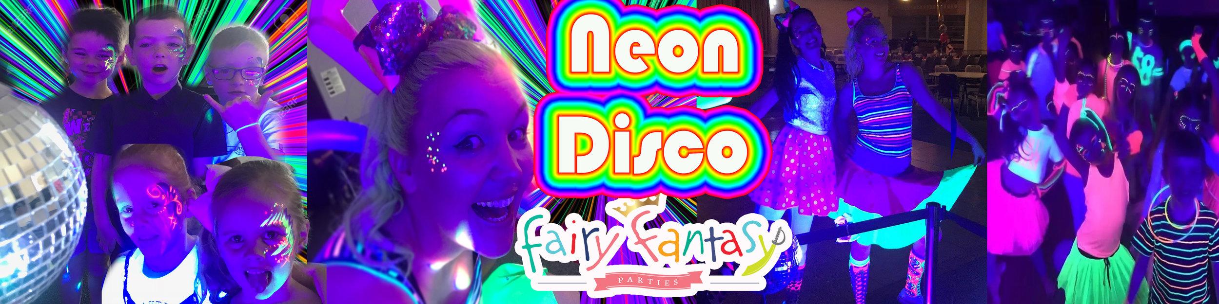Neon Disco .jpg