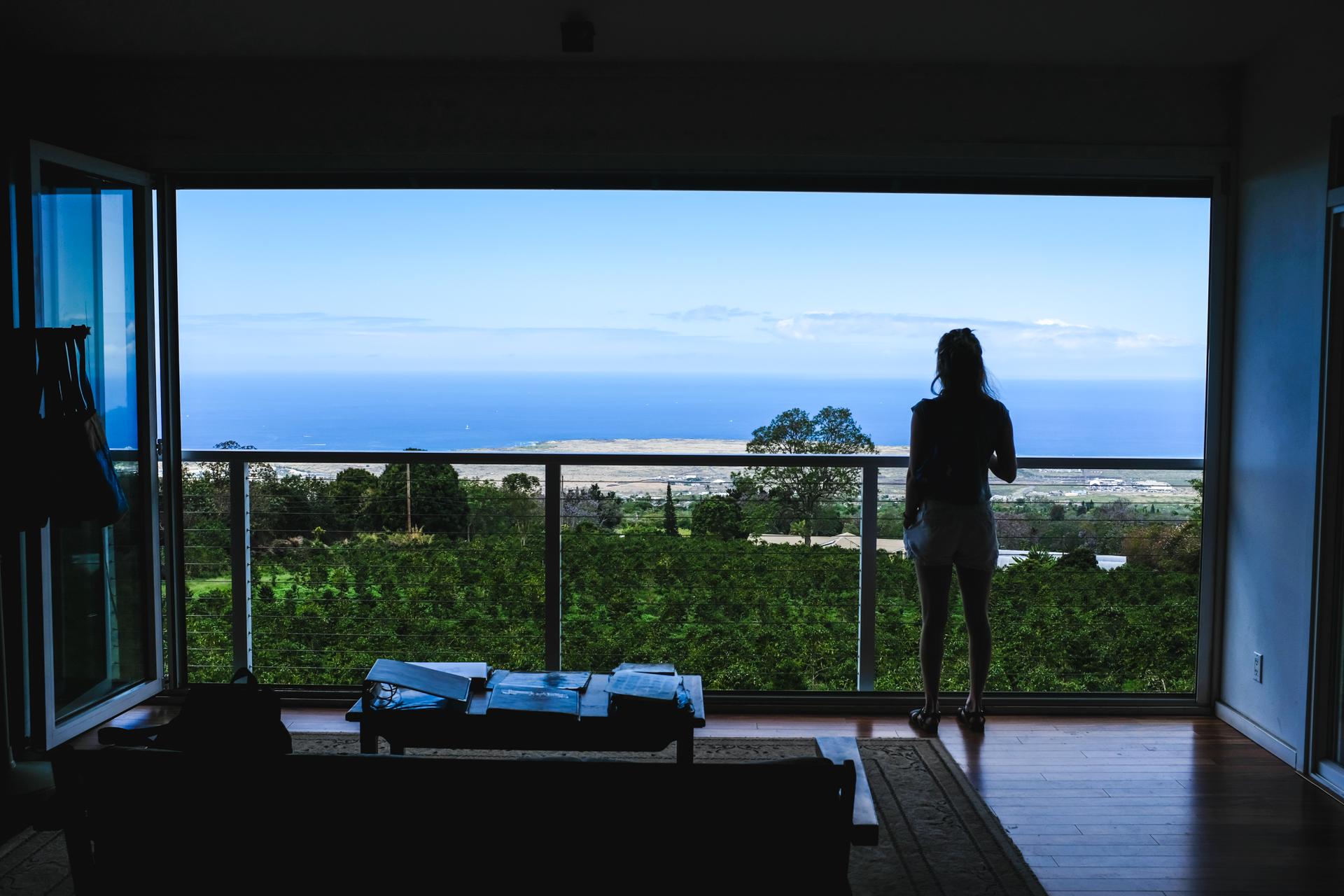 Hawaii-6374.jpg