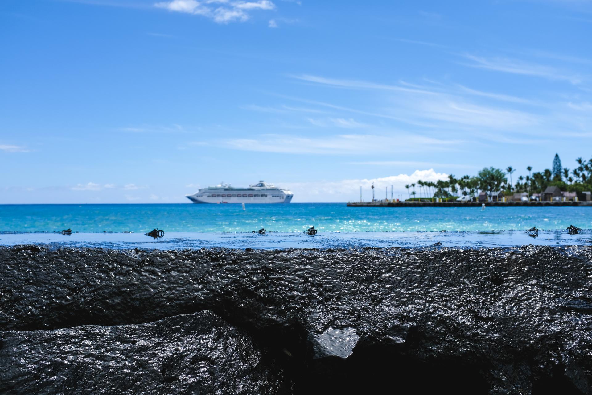 Hawaii-6473.jpg