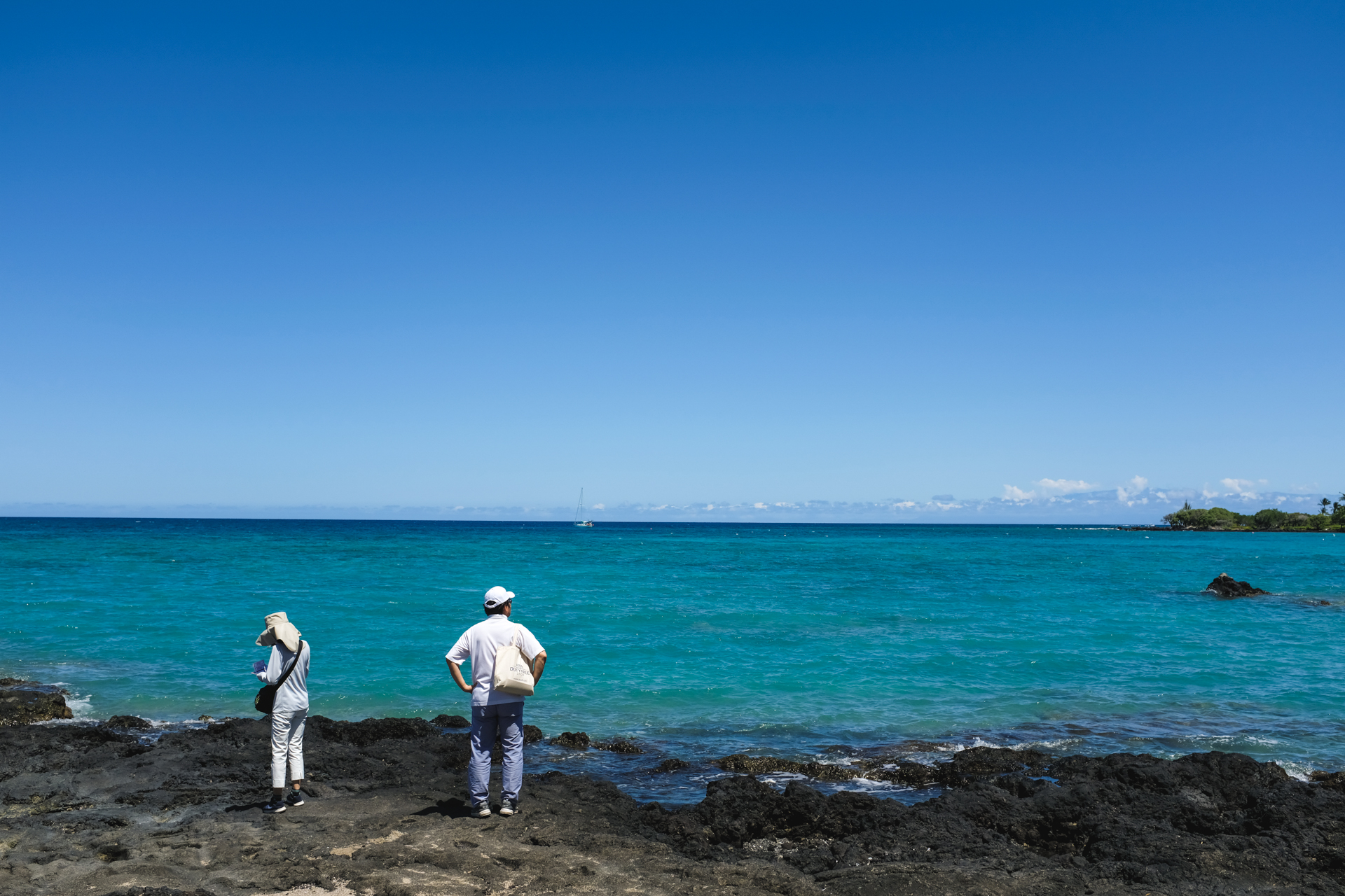 Hawaii-6570.jpg