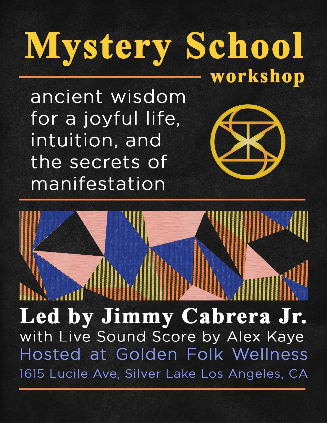 Mystery School Workshop 2 sided FRONT.jpg