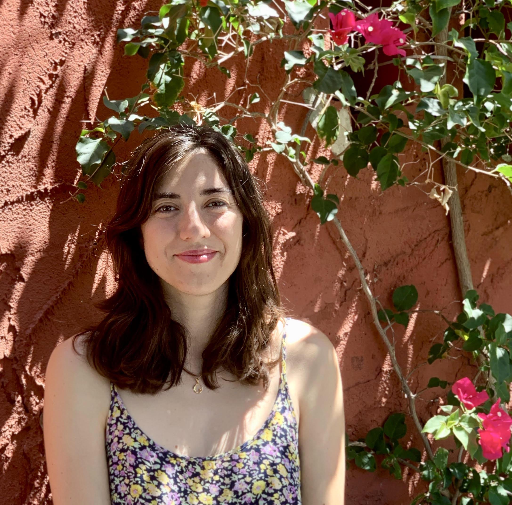 IsabellaPilar