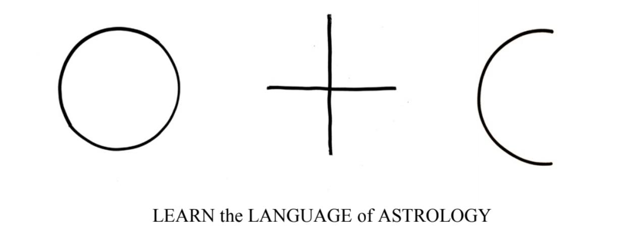 astrolo workshop.png