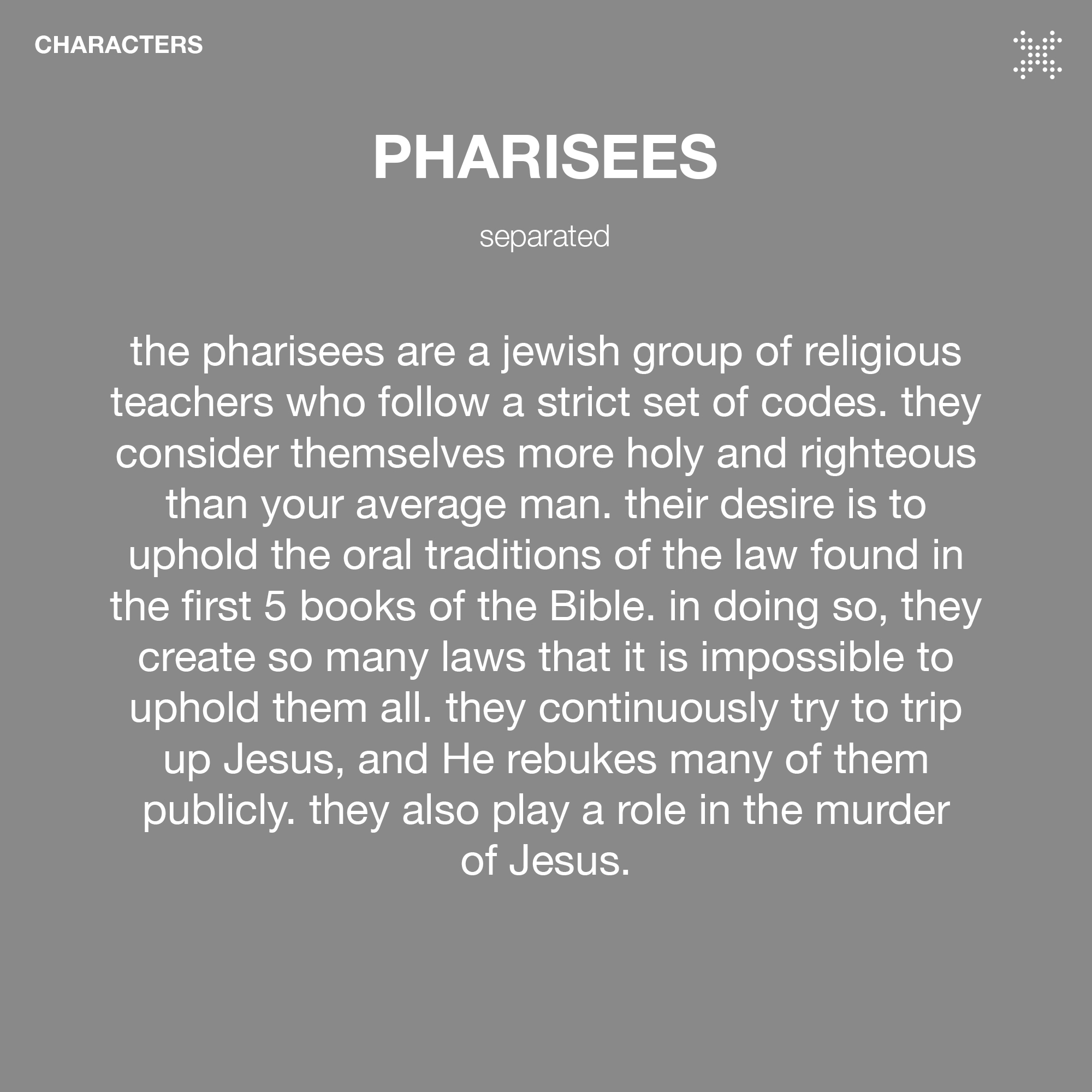 phariseeswc.jpg