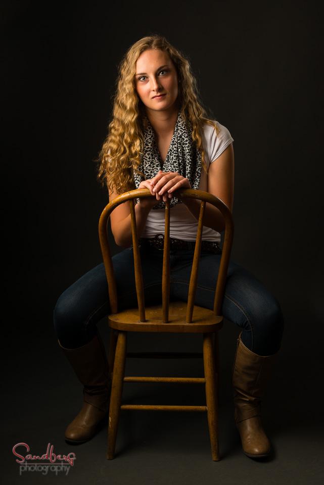 sandberg photography fort collins seniors