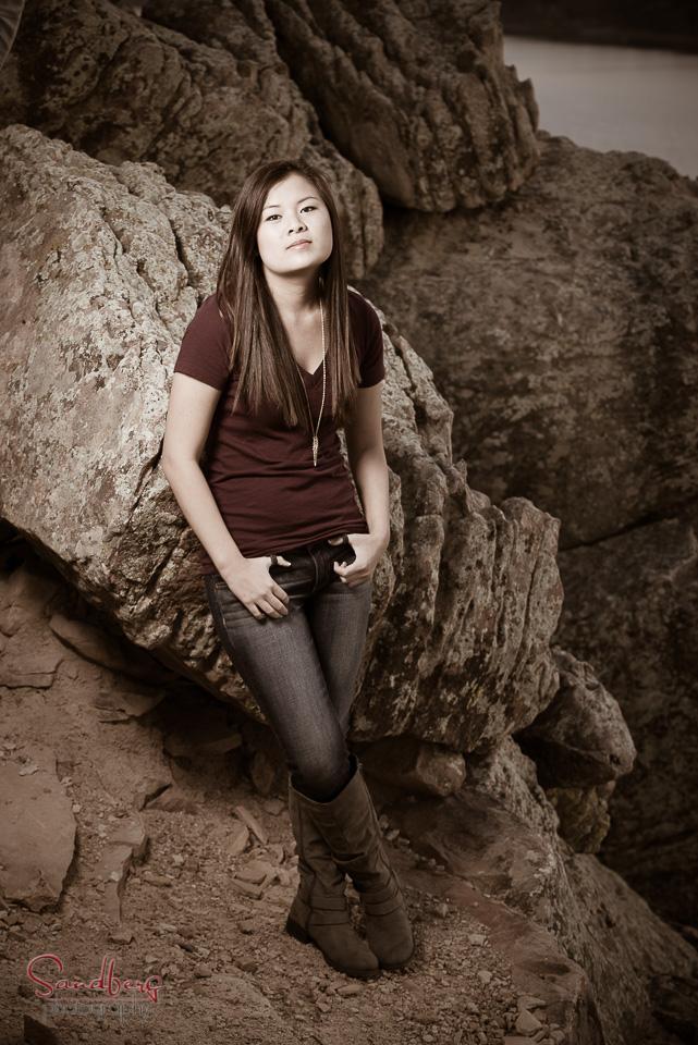 Sandberg_Photography_061.jpg