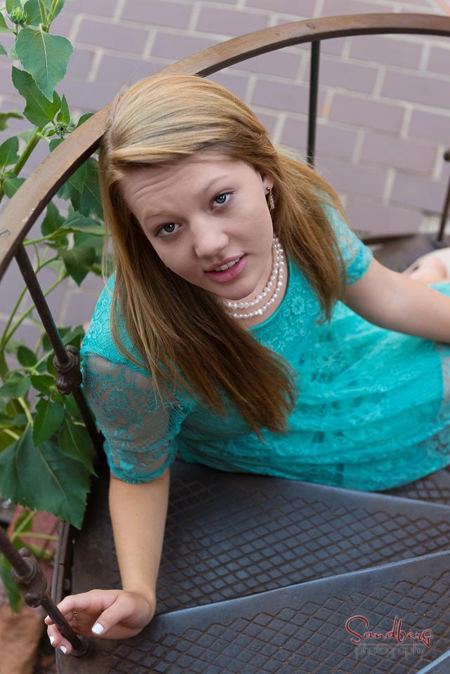 Sandberg_Photography__D8K6717-Edit.jpg