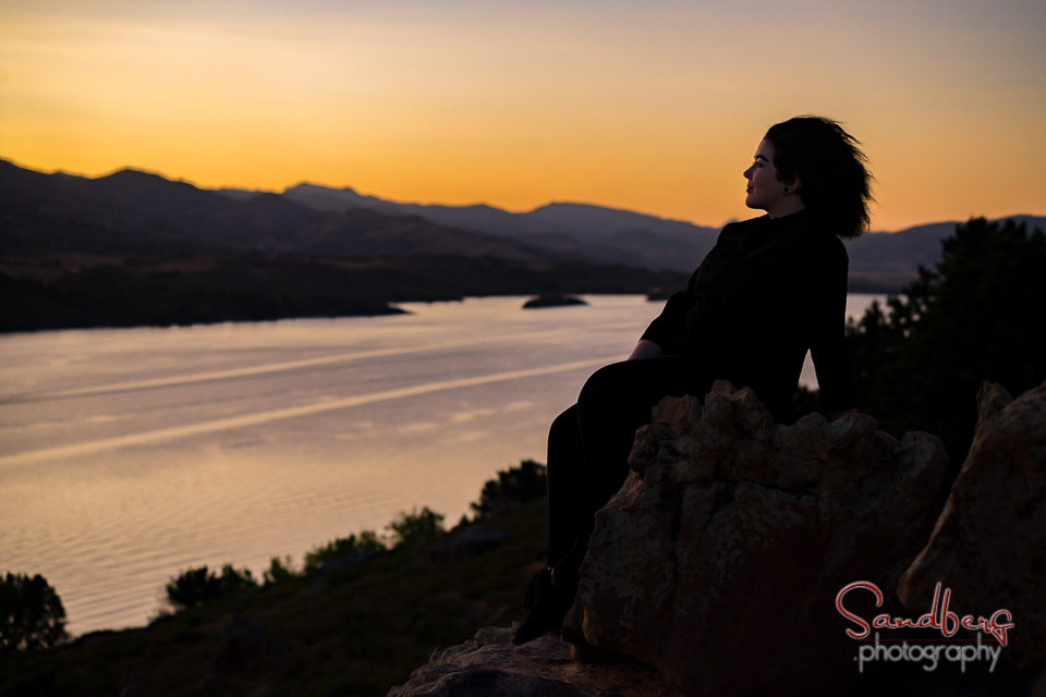 Sandberg_Photography_167.jpg