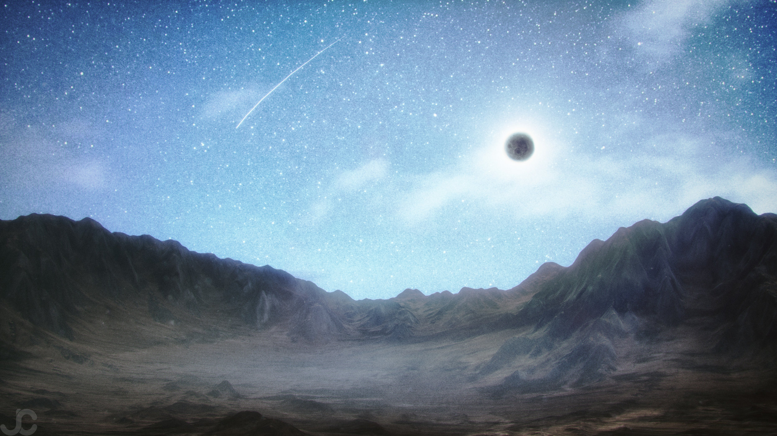 TotalEclipse.jpg