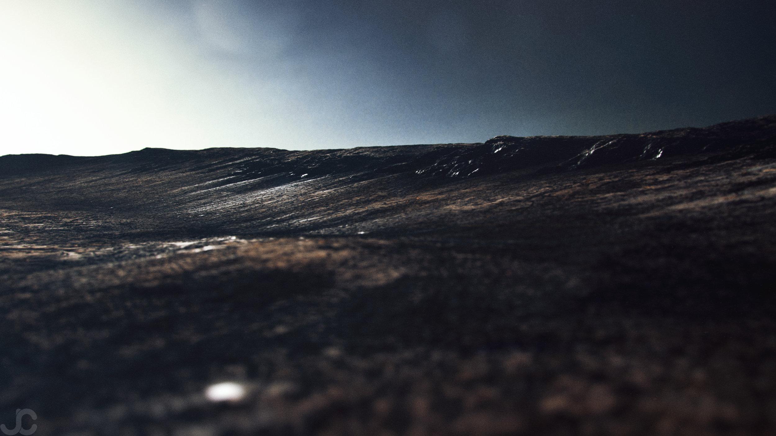 ImpactCrater4K8BWM.jpg
