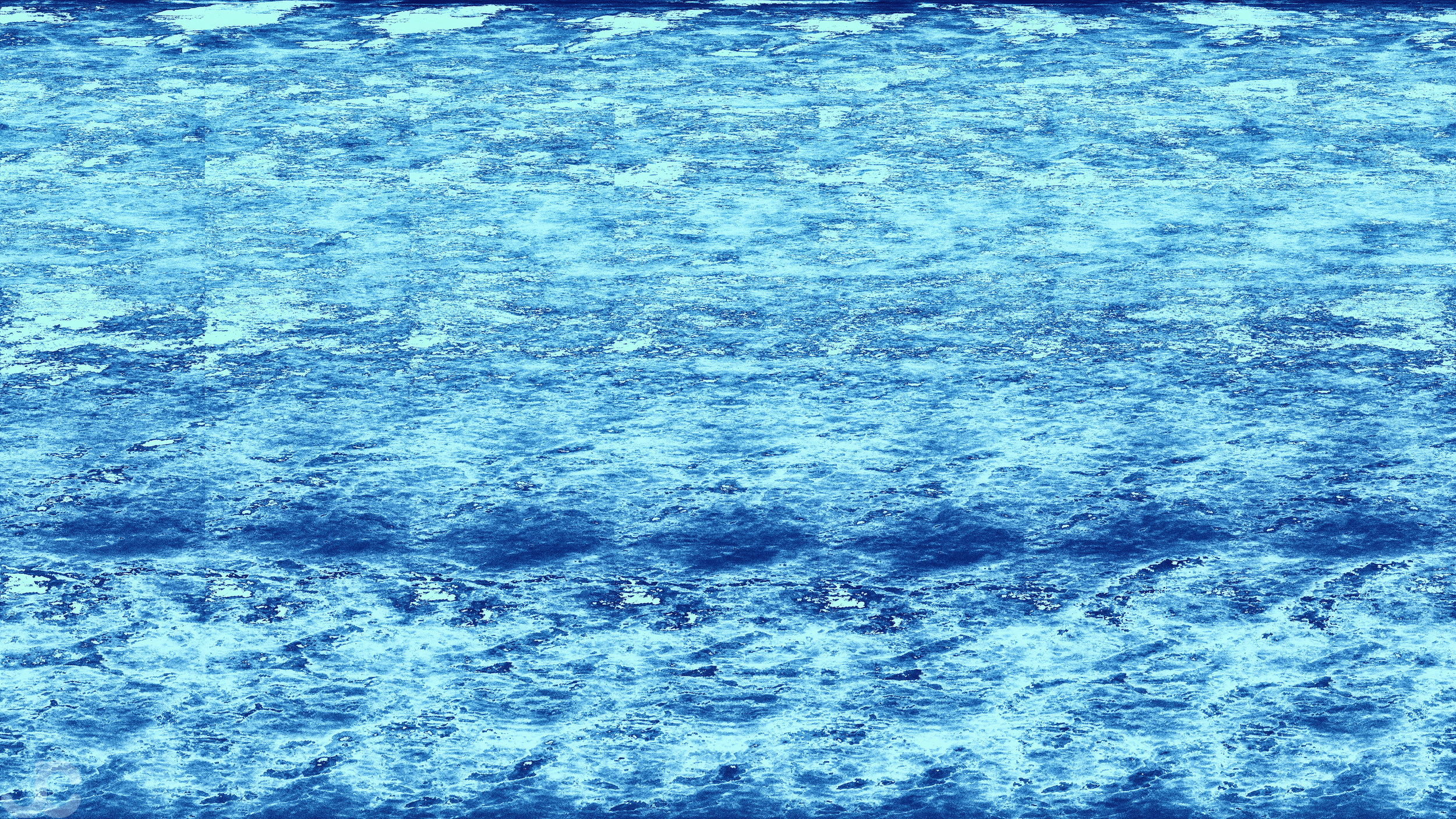 Azure24K8BWM.jpg
