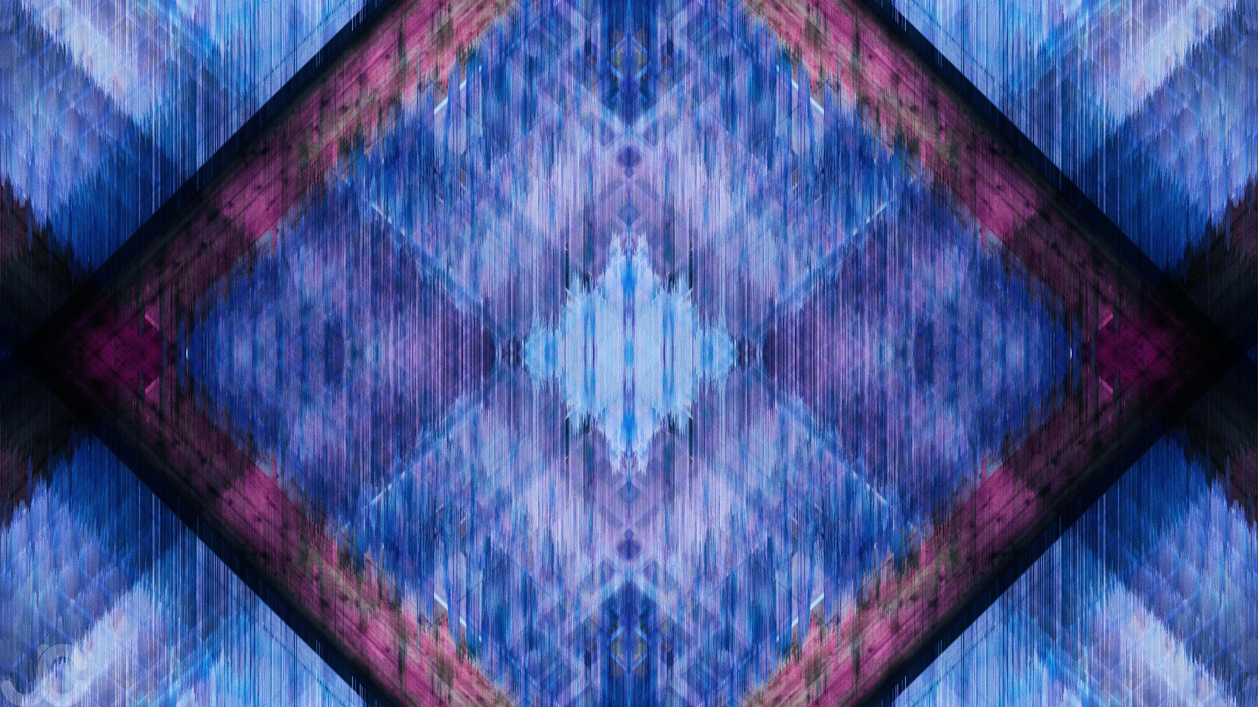 Prism01440P8BWM.jpg