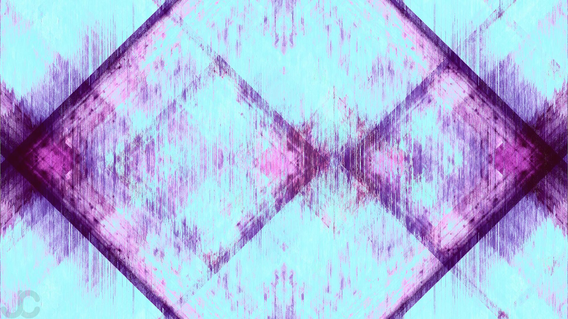 Prism1.jpg