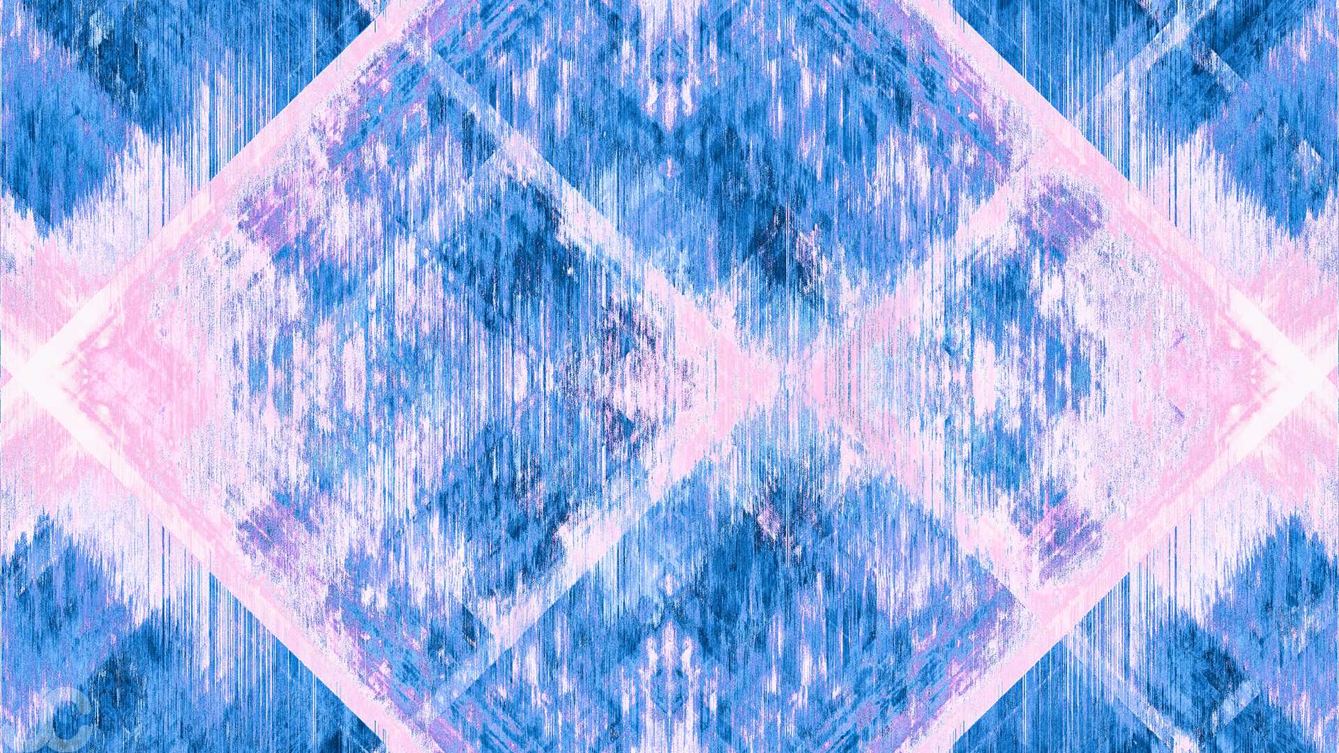 Prism3.jpg