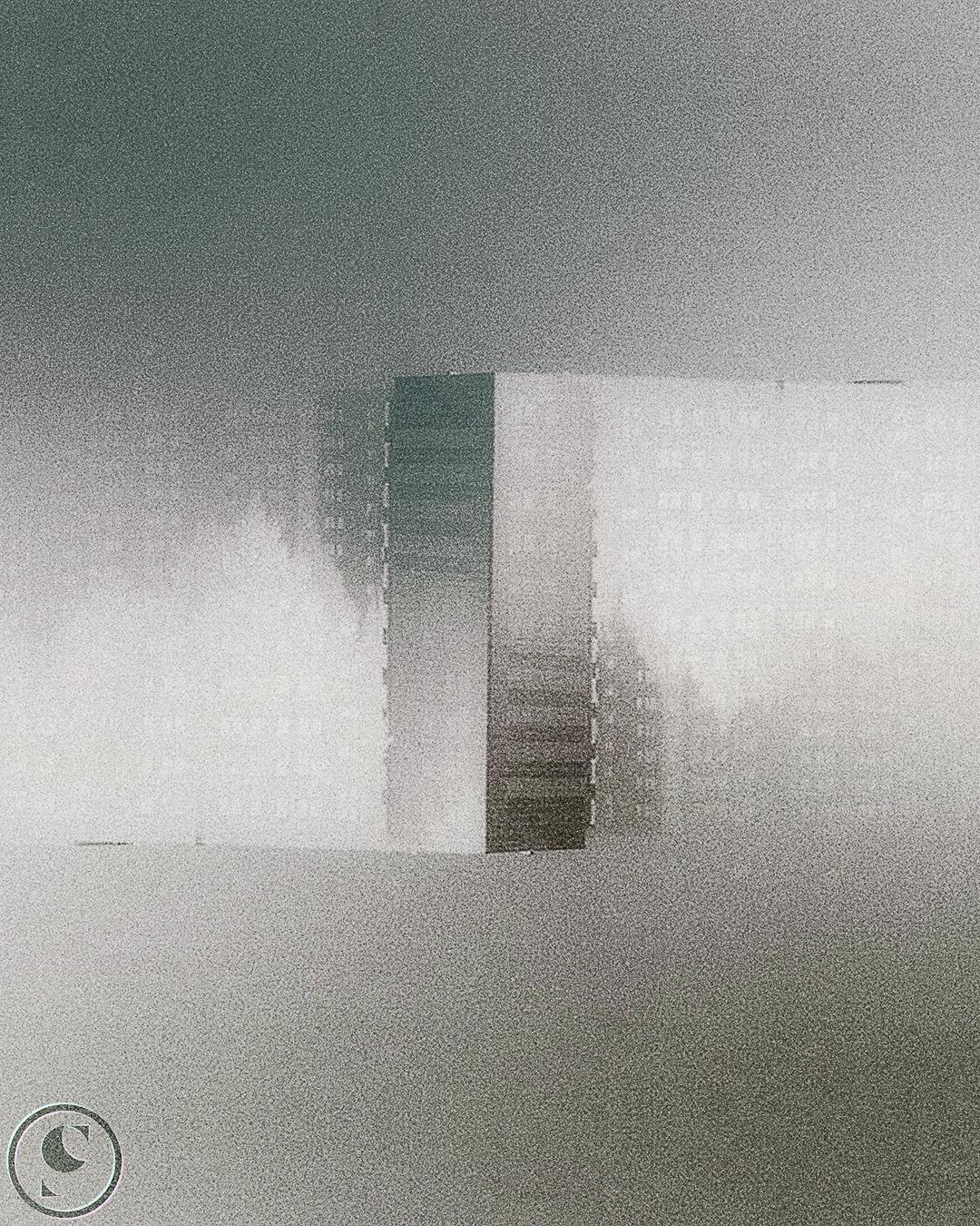 19-07-31-Fog1Insta8BWM.jpg