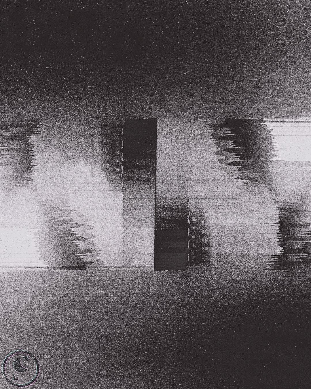 19-08-02-Fog2Insta8BWM.jpg