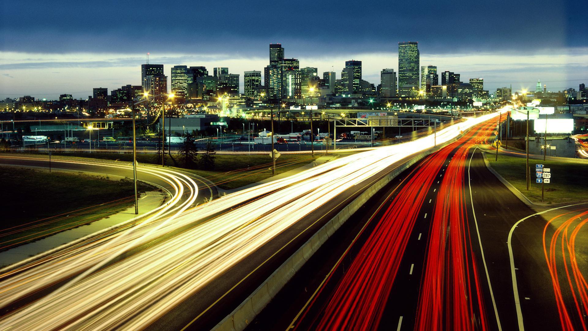 Rapid-Transit-Denver-Colorado.jpg