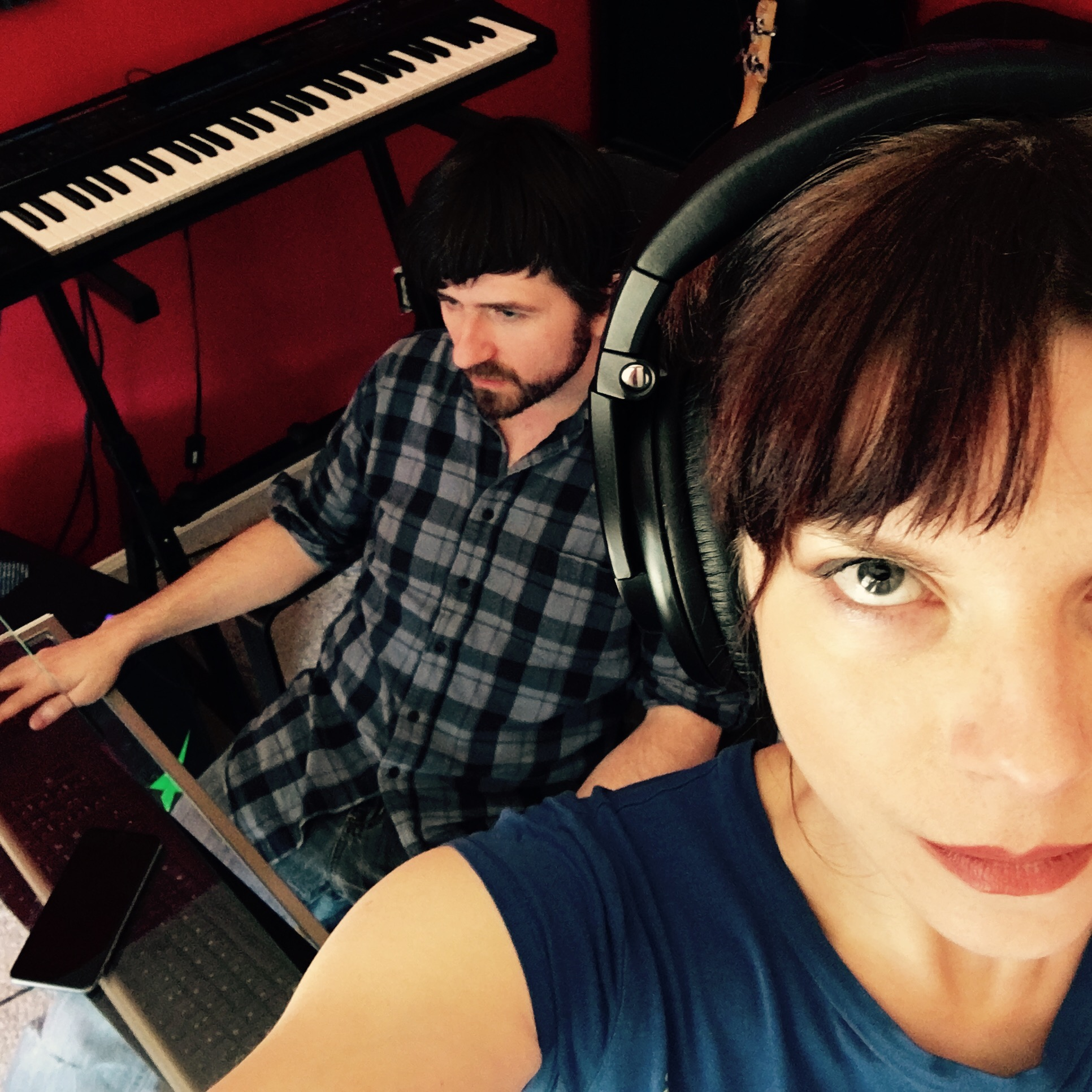 Serious in studio.jpeg