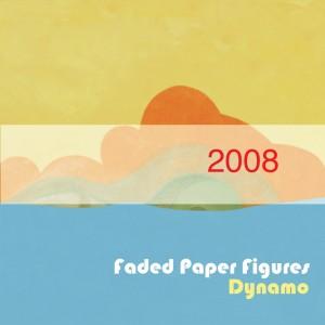 az_2975_Dynamo_Faded-Paper-Figures-copy-300x300.jpg