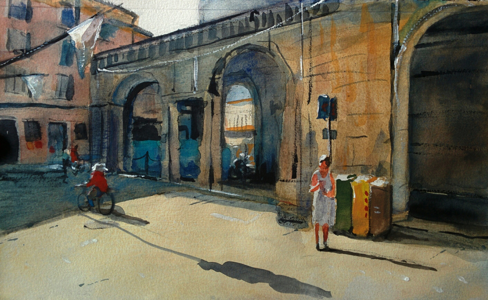 paolo-giandoso-watercolor-04.jpg