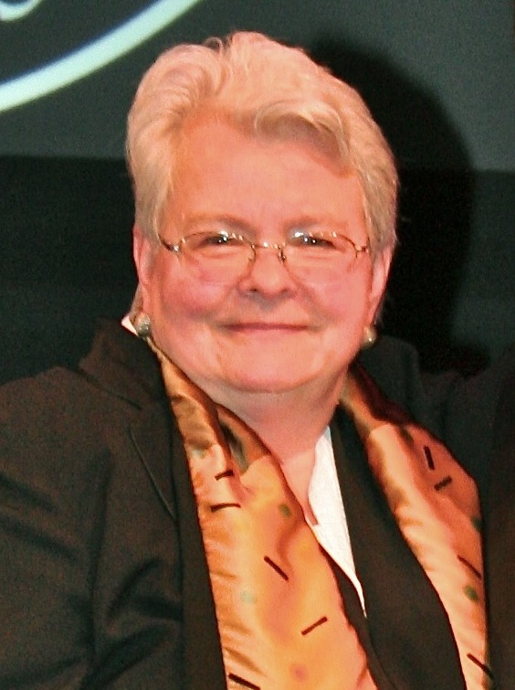 Paula_Vogel_in_2010.jpg