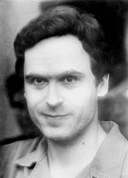 Ted Bundy | State Archives of Florida, Florida Memory